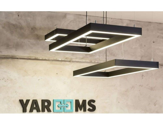 Yaroom International