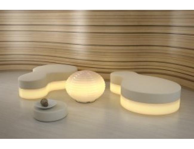 Iluminat exterior