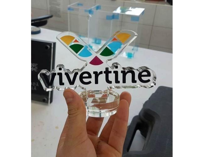 Vivertine Fitness (Revive)
