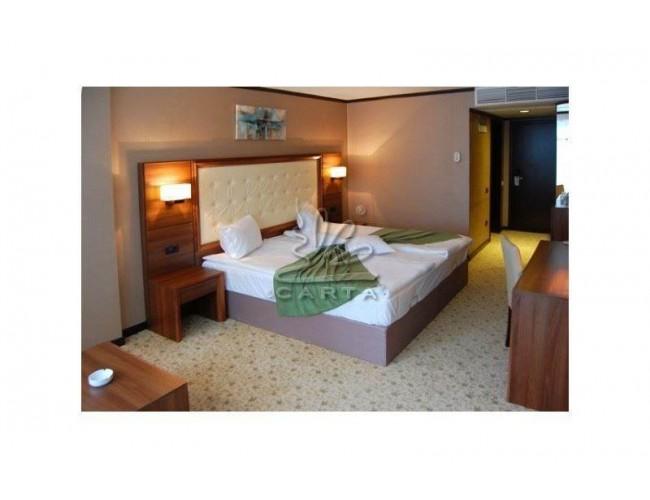 Hotel Hart 4* - Timisul de Sus