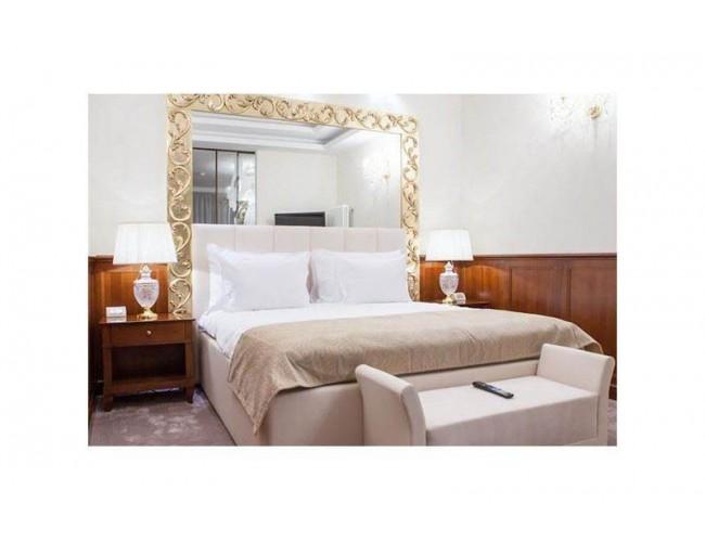 Hotel International 4* - Iasi