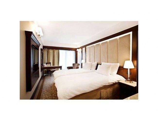 International Hotel 4* - Sinaia