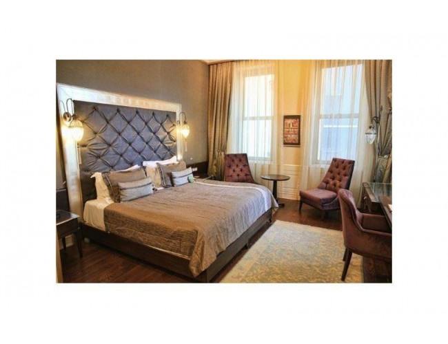 Levni Hotel 5* - Istanbul