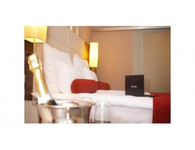 Ramada Hotel 4* - Pitesti