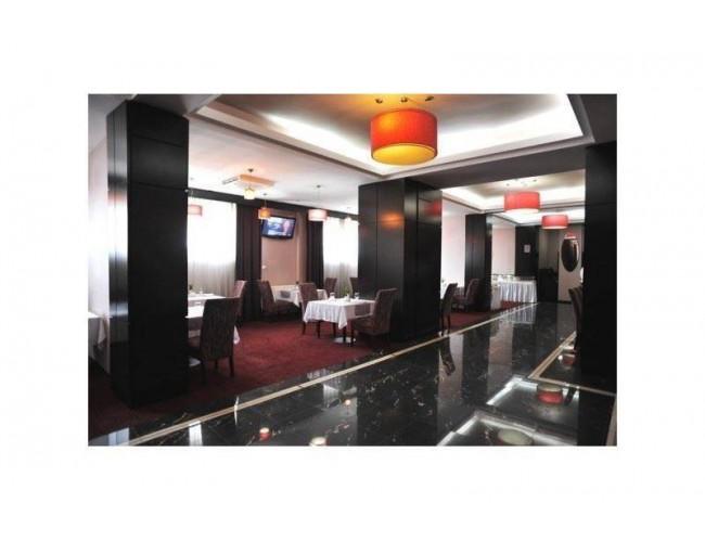 Hotel Rin Central 4* - Bucuresti