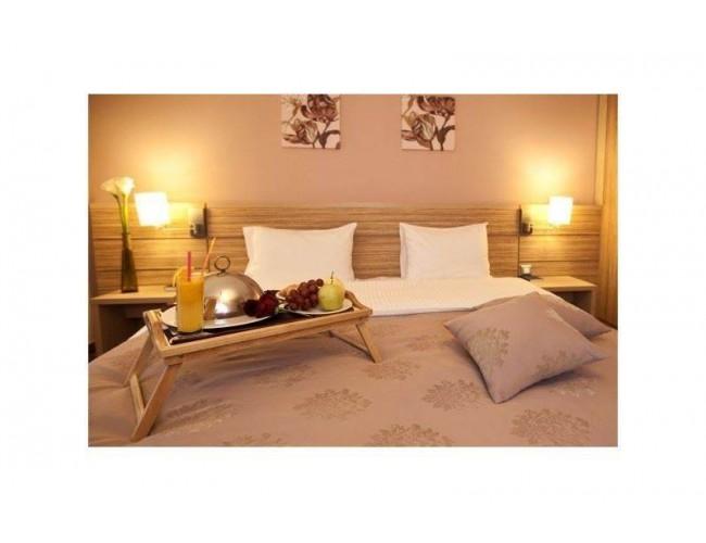 Hotel Rin Grand 4* - Bucuresti