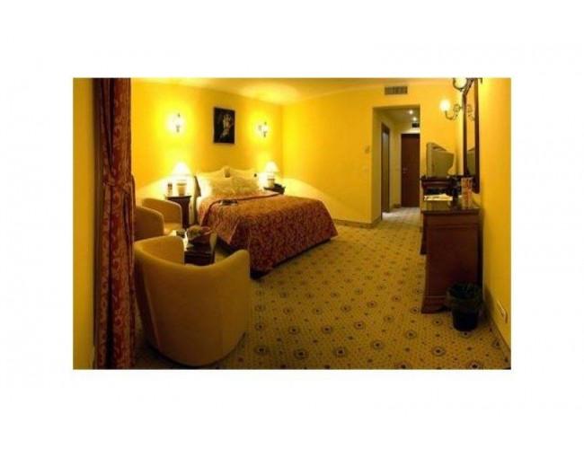Tresor Hotel 4* - Timisoara