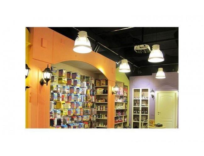 Lolol Concept Store