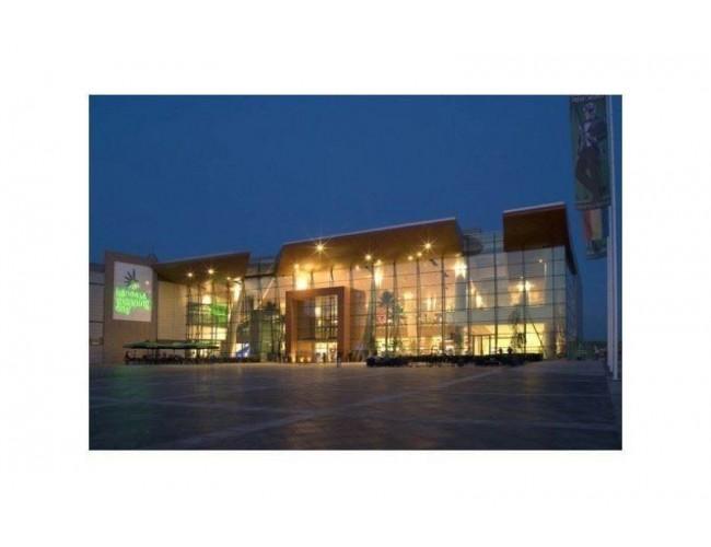Mall - Baneasa Shopping City Bucuresti