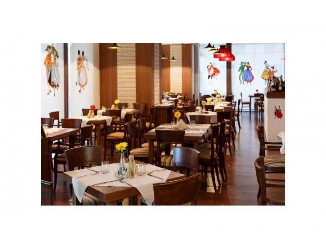 Tirol Restaurant - Iasi