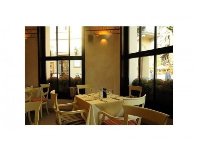 Restaurant Vecchio - Bucuresti
